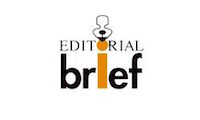 Colaborador Editorial Brief