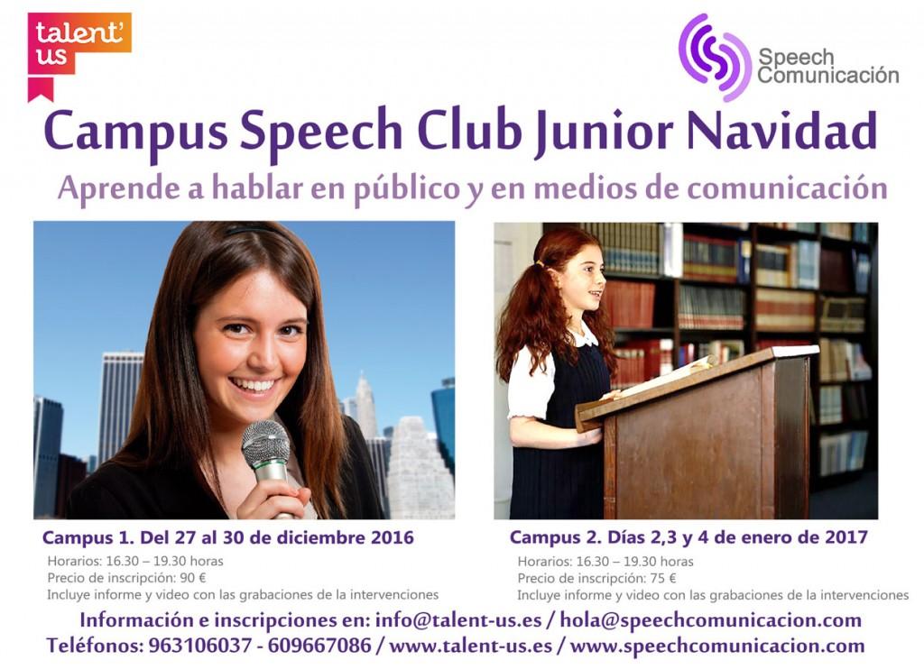 speech-navidad